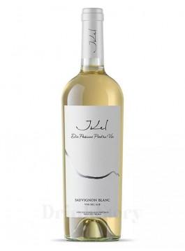 Ikel Sauvignon Blanc