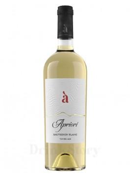 Apriori Sauvignon Blanc