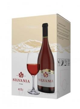 Silvania Pinot Noir Rosu...