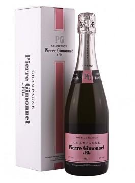 Champagne Pierre Gimonnet...