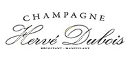 Champagne Herve Dubois