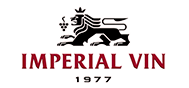 Imperial Vin